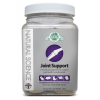 Oxbow - Natural Science – Joint Support