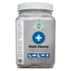Oxbow Oxbow - Natural Science – Multi-Vitamin