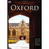 Oxford City Guide - Pitkin