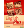 Oxford English Plus WB 2