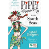 Oxford University Press Astrid Lindgren: Pippi Longstocking in the South Seas