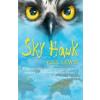 Oxford University Press Gill Lewis: Sky Hawk