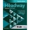 Oxford University Press New Headway Advanced 4Th Ed. Teacher's Book+Teacher's Disc