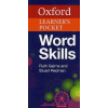 Oxford University Press Oxford Learner's Pocket Word Skills