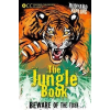 Oxford University Press Rudyard Kipling: Oxford Children's Classics: The Jungle Book