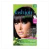 Oyster fashion colore nature 1.0 fekete hajfesték 1 db