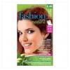 Oyster fashion colore nature 6.44 élénk réz hajfesték 1 db