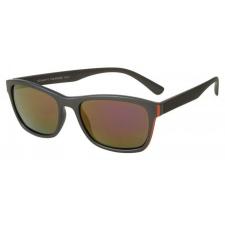 Ozzie 05:96 P3 napszemüveg napszemüveg