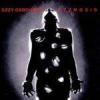 Ozzy Osbourne Ozzmosis (CD)