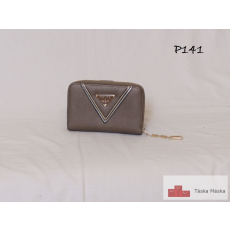P141 Eslee arany női pénztárca