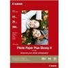 P Canon A/4 PP201 20ív