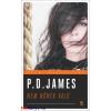 P. D. James Nem nőnek való - Cordelia Grey regények 1. (P. D. James)