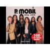 P. Mobil 1976-1979 Vikidál évek (CD)