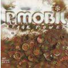 P. Mobil Stage Power CD
