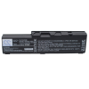 PA3385U-1BRS Akkumulátor 6600 mAh