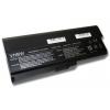 PA3638U-1BAP Akkumulátor 8800mAh