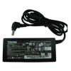 PA3743A-1AC3 19V 30W netbook töltő (adapter) utánygyártott tápegység