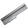 PA3782U-1BRS-4400-silver Akkumulátor 4400 mAh ezüst