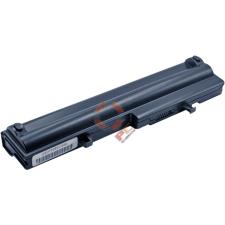 PA3782U-1BRS Akkumulátor 4400mAh toshiba notebook akkumulátor