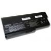 PA3818U-1BRS Akkumulátor 8800mAh