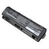 PA5109U-1BRS Akkumulátor 6600 mAh
