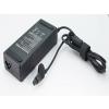 PA-1900-05D 20V 90W laptop töltő (adapter) utángyártott tápegység