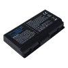 PABAS115 Akkumulátor 2200mAh
