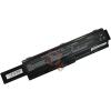 PABAS174 Akkumulátor 6600 mAh