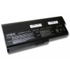 PABAS178 Akkumulátor 8800mAh