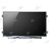 Packard Bell dot SE3/V