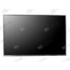 Packard Bell EasyNote A7145