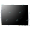 Packard Bell EasyNote B3800