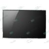 Packard Bell EasyNote M7305