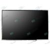 Packard Bell EasyNote R0422