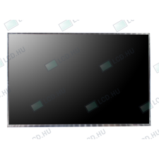 Packard Bell EasyNote RS65 laptop kellék