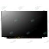 Packard Bell EasyNote TE69-KB
