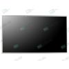 Packard Bell EasyNote TF71-BM
