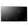 Packard Bell EasyNote TK83-SB
