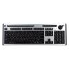 Packard Bell KB.RF403.186 Billentyűzet (Amerikai)