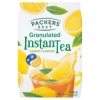 Packers Best instant citromízű italpor hozzáadott C-vitaminnal 350 g