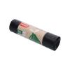 Paclan Ecoline zárószalagos szemeteszsák 70l (*15zsák) 64cm*72cm