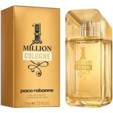 Paco Rabanne 1 Million Cologne EDT 125 ml parfüm és kölni