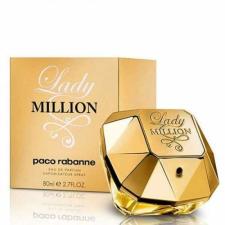 Paco Rabanne Lady Million EDP 80 ml parfüm és kölni