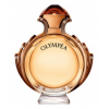 Paco Rabanne Olympea Intense EDP 80 ml