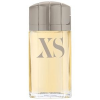 Paco Rabanne XS after shave (100 ml), férfi