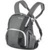 Pacsafe Camsafe V11 Camera Front Pack Storm Grey 15180111