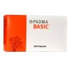 Padma Basic értendkiegészítőkapszula