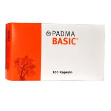 Padma Basic értendkiegészítőkapszula táplálékkiegészítő