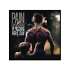 Pain of Salvation In the Passing Light of Day (CD)