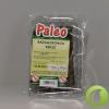 Paleo Keksz Bazsalikomos 90 Nap 80 g